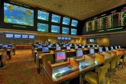 Las Vegas Treasure Island sports betting
